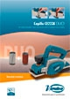 Leaflet CE223X DUO