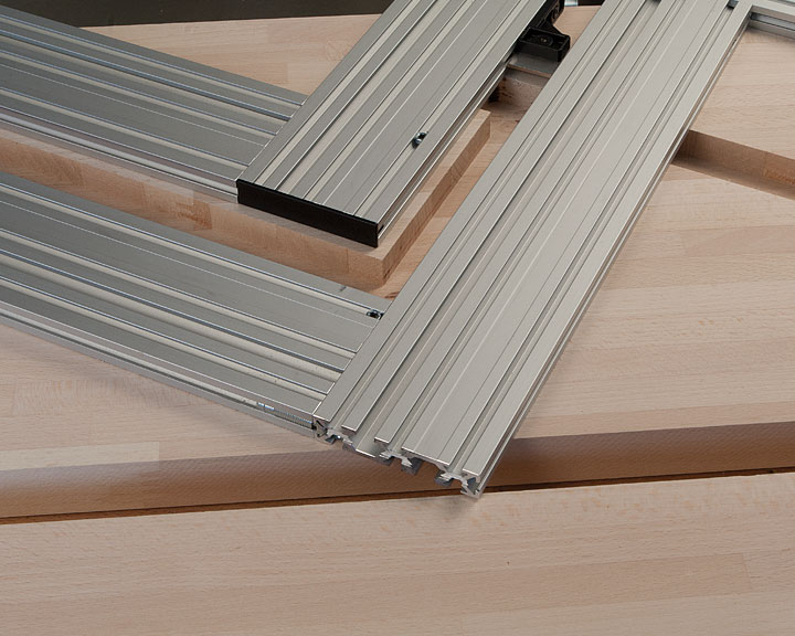 Template For Closed And Open Stair Treads Pfp Virutex